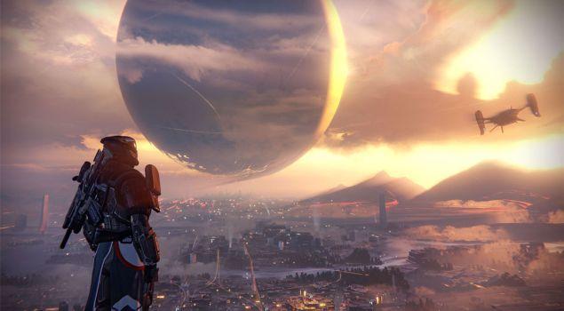 destiny-trailer-lancio-ufficiale
