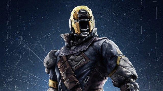 destiny-trailer-personalizzato