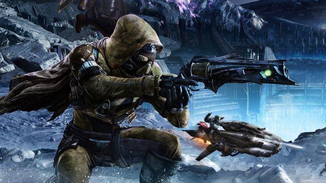 destiny-utente-armatura-livello-luce-42
