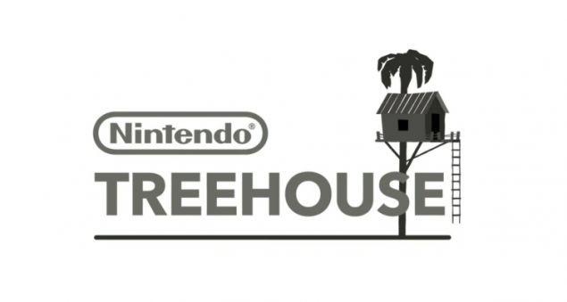 dettagli-nintendo-treehouse-e3-2016