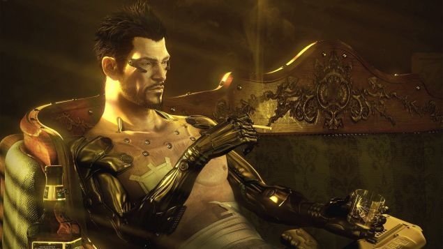 deus-ex-human-revolution-retrocompatibile-xbox-one