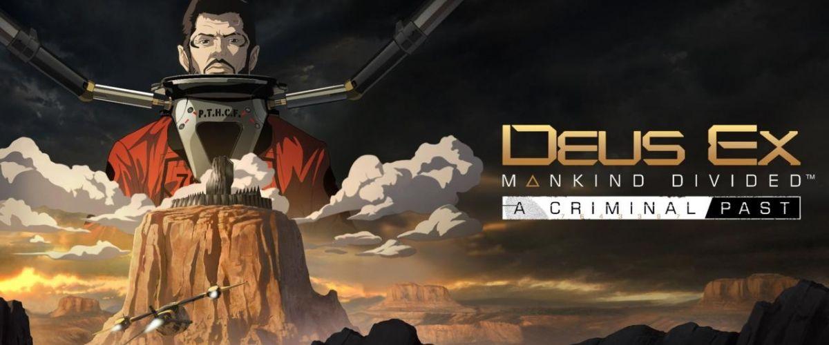 deus-ex-mankind-divided-un-nuovo-dlc-in-arrivo