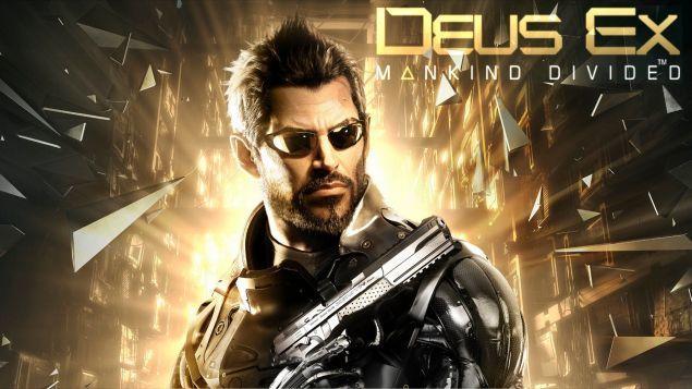deus-ex-mankind-divided-video-serie-dxtv