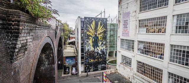 deus-ex-murales