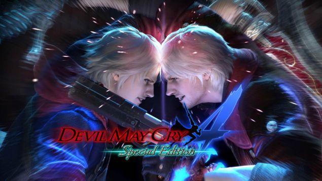 devil-may-cry-4-special-edition-data-uscita-prezzo