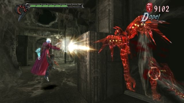 devil-may-cry-hd-collection-annunciata