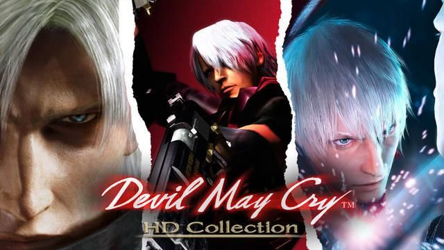 devil-may-cry-hd-collection-niente-4k