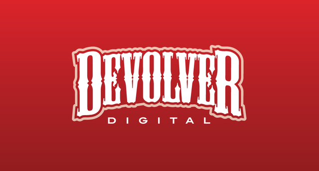devolver_digital