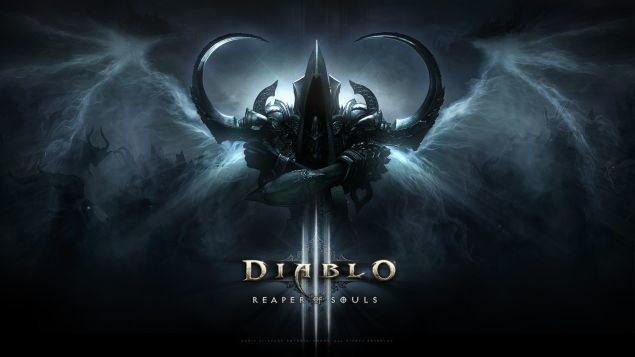 diablo-3-reaper-of-souls dlc