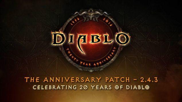 diablo-iii-16-livelli-del-primo-gioco-gratis-per-il-20esimo-anniversario