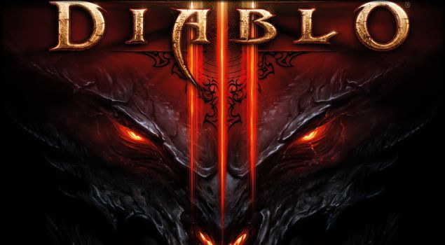 diablo-warcraft-sconti-black-friday-blizzard