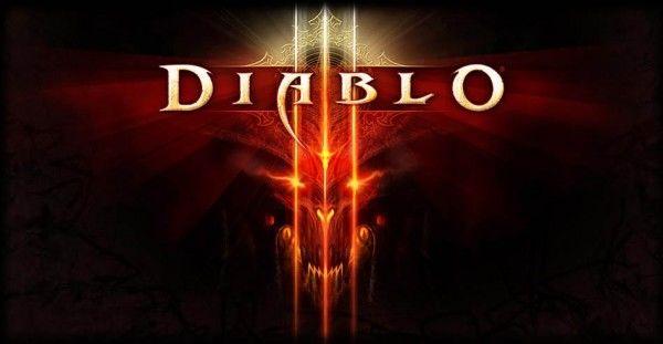 diablo3screen-600x311