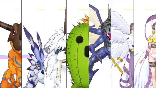 digimon-story-cyber-sleuth-disponibile