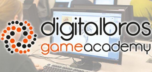 digital-bros-game-academy-studenti