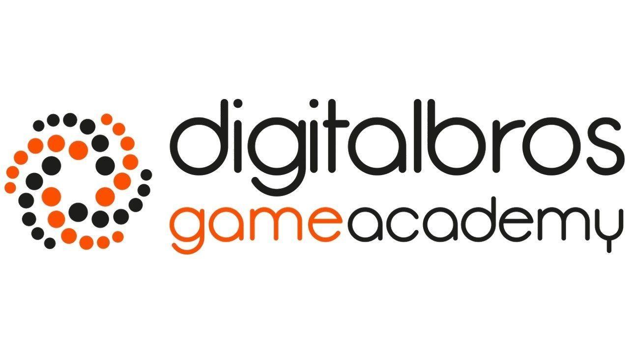 digital-bros-game-academy-una-nuova-collaborazione