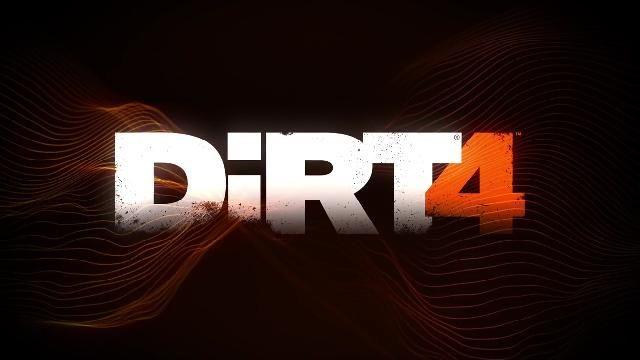 dirt-4-miglioramenti