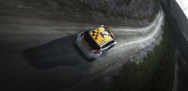 dirt-rally-annunciato-early-access