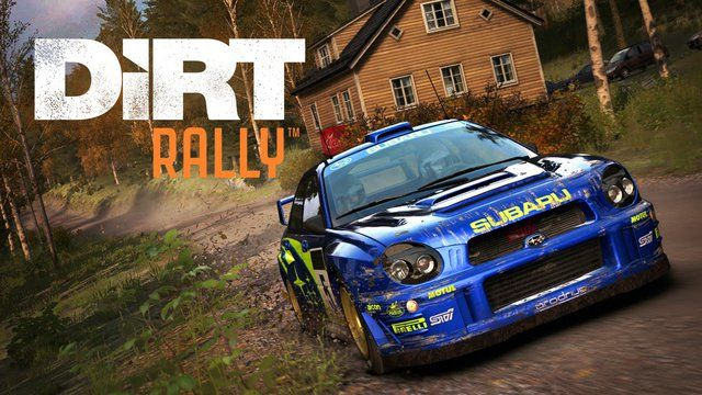 dirt-rally-classifica
