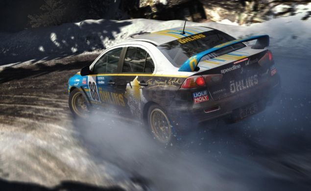 dirt-rally-confermato-ps4-xbox-one