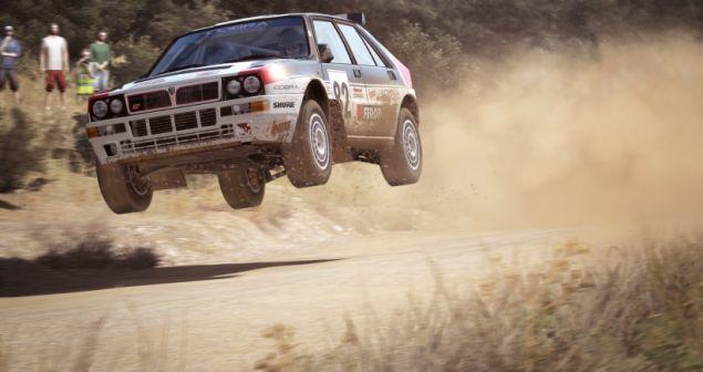 dirt-rally-evento-milano-provarlo-anteprima
