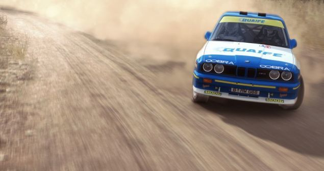 dirt-rally-trailer-multiplayer