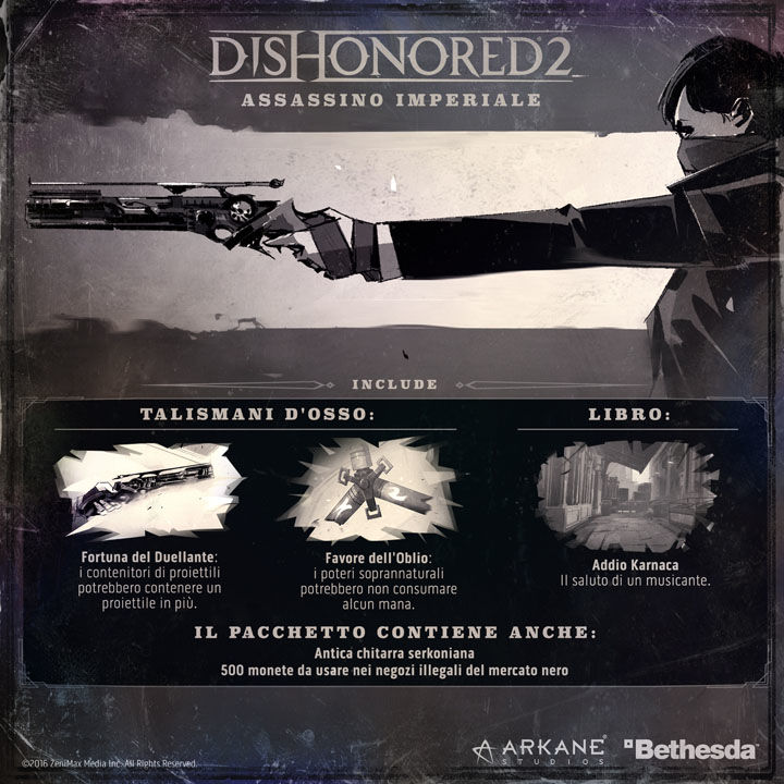 dishonored-2-collector-s-edition