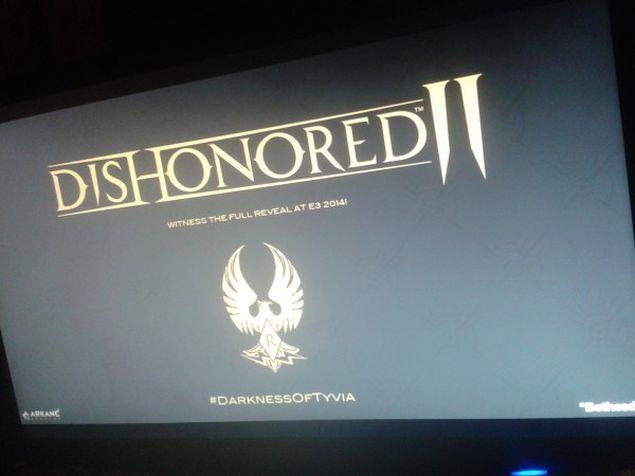 dishonored-2-darkness-of-tyvia