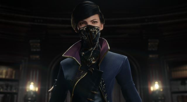 dishonored-2-recensione-1