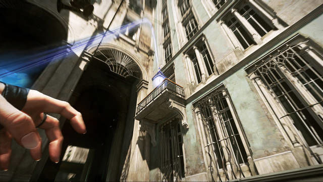 dishonored-2-recensione-2