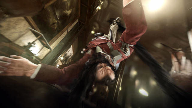 dishonored-2-recensione-3