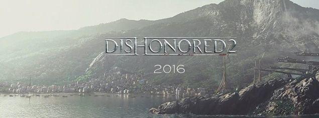dishonored-2-rimandato