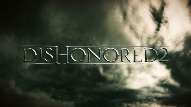 dishonored-2-trailer-benvenuti-a-karnaca