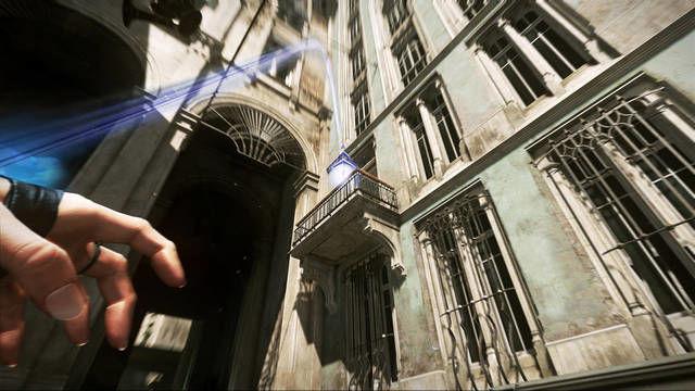 dishonored-2-trailer-di-lancio