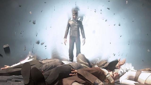 dishonored-la-morte-dell-esterno-pubblicato-il-trailer-di-lancio