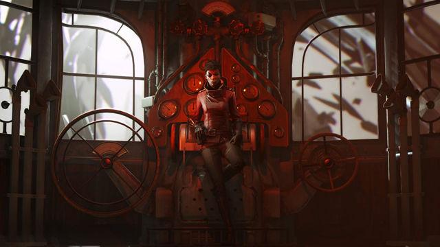 dishonored-la-morte-dell-esterno-pubblicato-un-nuovo-trailer