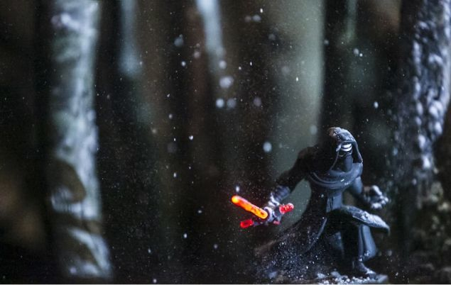 disney-infinity-3-0-disponibile-personaggio-kylo-ren