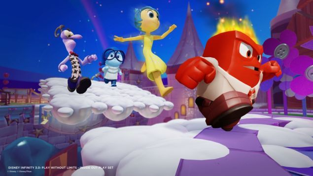 disney-infinity-3-0-immagini-inside-out