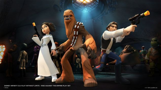 disney-infinity-3-0-play-set-star-wars-rise-against-the-empire
