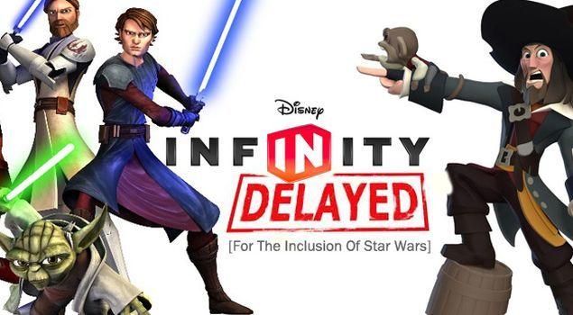 disney-infinity-star-wars-2015