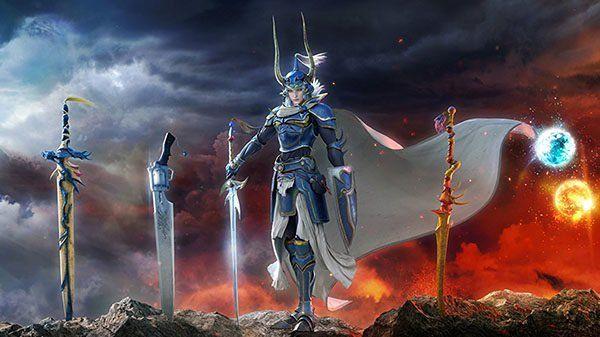 dissidia-final-fantasy-nt-600x337