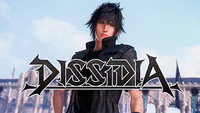 dissidia-final-fantasy-nt-accoglie-noctis-cast-dei-personaggi