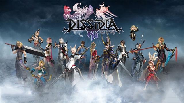 dissidia-final-fantasy-nt-rilasciato-il-video-di-apertura-del-gioco