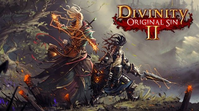 divinity-original-sin-2-copie-vendute-steam