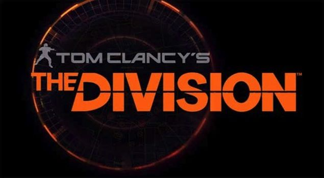 division_1