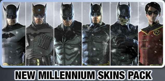 dlc-batman