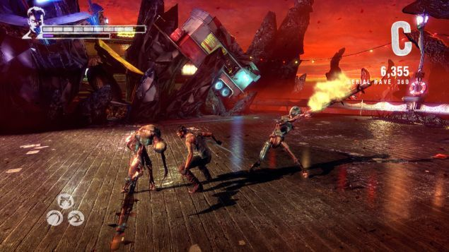 dmc-devil-may-cry-definitive-edition-video-combo