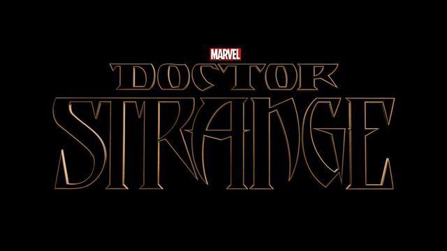 doctor-strange-trailer-ufficiale-italiano