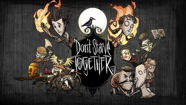 dont_starve_together