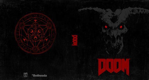 doom-2