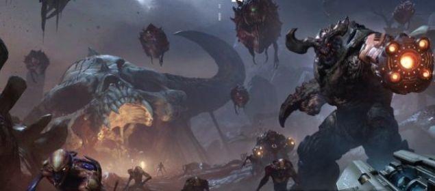 doom-bethesda-multiplayer